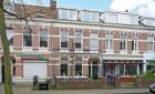 Appartement Burghardt van den Berghstraat-Nijmegen-Bottendaal