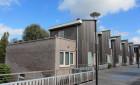 Huurwoning Maarse & Kroon Hof-Aalsmeer-Stommeer