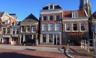 Appartement Leeuwarden Voorstreek