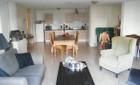 Apartamento piso Brinklaan 115 -Bussum-Brink