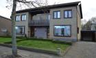 Family house Wieenweg 81 -Brunssum-Vondelstraat