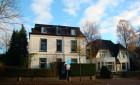 Appartement 's-Gravelandseweg 68 4-Hilversum-Trompenberg-Zuid