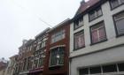 Cuarto sitio Nieuwstraat-Deventer-Noordenbergkwartier