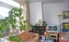 Appartement Gijsbrecht van Amstelstraat-Hilversum-Staatsliedenkwartier