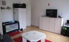 Appartement Albertus Perkstraat-Hilversum-Centrum