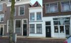 Family house Havendijk-Gorinchem-Bovenstad