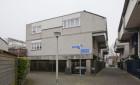 Appartement Bijendans-Capelle aan den IJssel-Dansenbuurt-Zuid
