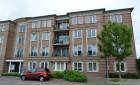 Appartement Groeneweg-Bergschenhoek-Oosteindsche Ackers