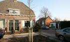 Huurwoning Wilhelminaplein-Bleiswijk-Oranjebuurt