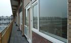 Appartement Thorbeckeweg 274 -Dordrecht-Crabbehof-Zuid