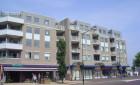 Apartment Stadhuisplein 205 -Veghel-Centrum