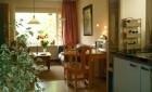 Studio Randweg-Noordwijk-Verspreide huizen Langeveld