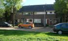 Huurwoning Liebergerweg 728 -Hilversum-Liebergen