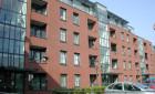 Appartement Tuin van Schellinger 16 -Zeist-Het Slot en omgeving