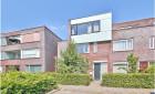 Casa Michelangelostraat-Almere-Tussen de Vaarten Zuid