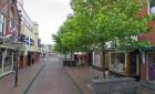 Appartement Kerkstraat-Assen-Brinkkwartier