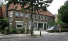 Kamer Soesterweg-Amersfoort-Bloemenbuurt-Oost