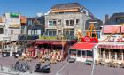 Appartement De Grent 22 C-Noordwijk-Dorpskern