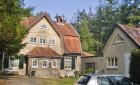Kamer Soesterbergsestraat-Soest-Soestduinen