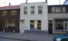 Casa Grenulaan 21 -Terneuzen-Binnenstad