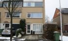 Family house Alpen Rondweg 80 -Amstelveen-Groenelaan