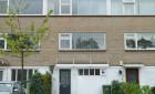 Family house Maritsa 21 -Amstelveen-Groenelaan