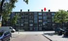 Appartement Carel van Manderstraat-Heemskerk-Onderwijzersbuurt