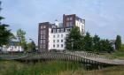 Apartment Wijtvliet-Hoofddorp-Floriande-West
