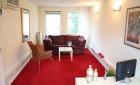 Appartement Mr. Franckenstraat-Nijmegen-Hunnerberg