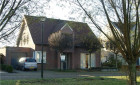 Family house Visven-Veghel-Ven