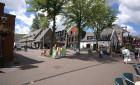 Appartement Dorpsstraat-Zoetermeer-Dorp