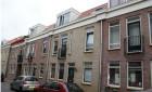 Appartement Nieuwstraat 17 -Schiedam-Buurt 00
