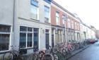 Studio Pootstraat-Delft-Westerkwartier