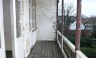 Studio Coenderstraat-Delft-Westerkwartier