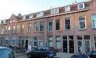 Chambre Simonsstraat-Delft-Wippolder-Noord