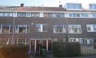 Appartement Ternatestraat-Delft-Indische Buurt-Zuid