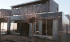 Villa Ien Daleslaan-Driebergen-Rijsenburg-Wildbaan-Dennenburg