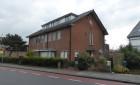 Appartement Nieuwe Havenweg-Hilversum-Havenkwartier