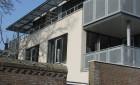 Appartement Tugelastraat-Haarlem-Transvaalbuurt