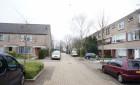 Casa Orinoco-Amstelveen-Groenelaan