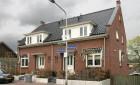 Huurwoning Molendijk-Sliedrecht-Kerkbuurt-West