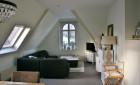 Appartement Boomberglaan-Hilversum-Boomberg