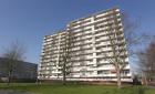Appartement Dotterlei 665 -Capelle aan den IJssel-Florabuurt