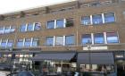 Appartement Veerplein 23 -Zwijndrecht-Veerplein - De Werf