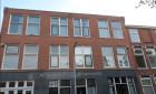 Appartement Kloosterstraat-Haarlem-Transvaalbuurt