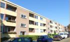 Appartement Professor van der Heijdenstraat-Nijmegen-Galgenveld