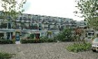 Apartment Anna Blamanstraat 102 -Gorinchem-Laag Dalem I