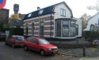 Apartamento piso Beerensteinerlaan-Bussum-Spiegelzicht