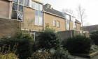 Casa Logger-Amstelveen-Waardhuizen
