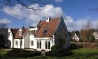 Villa Laren Breeweg